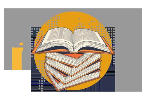 Традиції та новації в світовій енциклопедистиці 2020